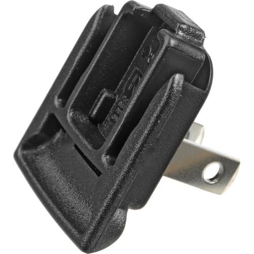Optoma Technology Plug Adapter for Pico 102