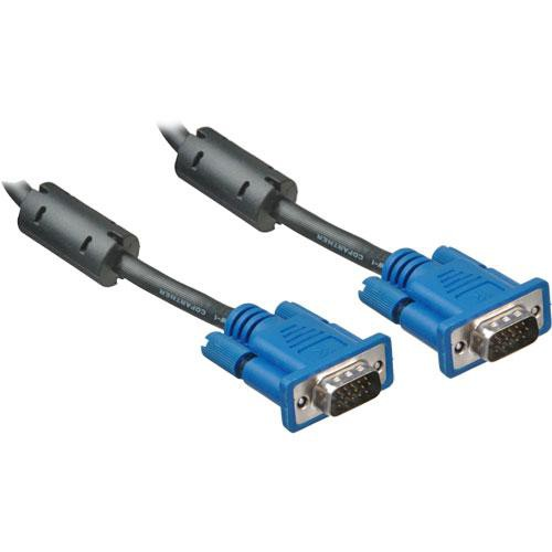 Optoma Technology VGA Cable Male to Male - 36' (11 m)
