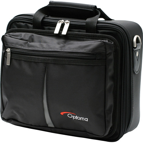 Optoma Technology EP731 Series Soft Case