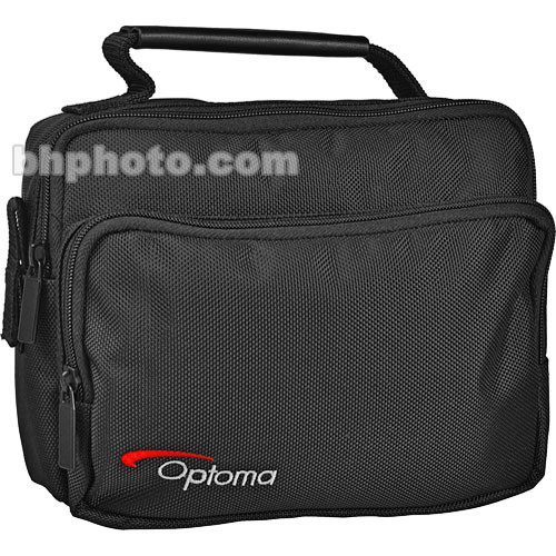Optoma Technology EP725 Series Soft Case