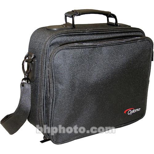 Optoma Technology BK-4013 Soft Case
