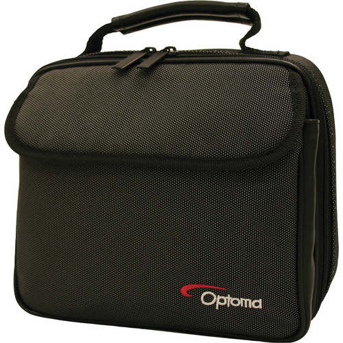 Optoma Technology BK-4022 Soft Carrying Case
