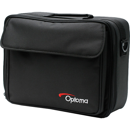 Optoma Technology BK-4024 Soft Carrying Case