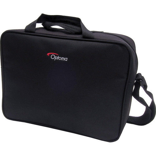 Optoma Technology Soft Carrying Case