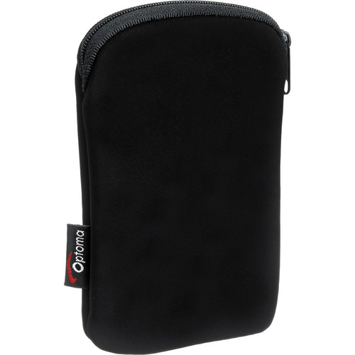 Optoma Technology BK-PK32S Carrying Case