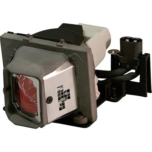Optoma Technology Replacement Lamp for EX330/EW330 Projectors