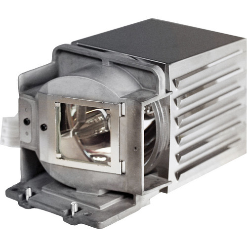 Optoma Technology BL-FP180F Replacement Lamp