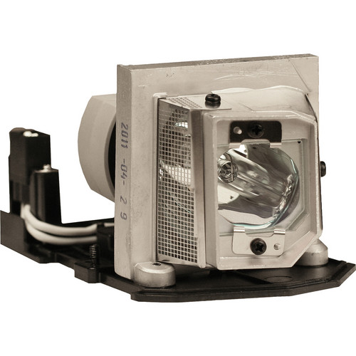 Optoma Technology BL-FP180G Replacement Lamp