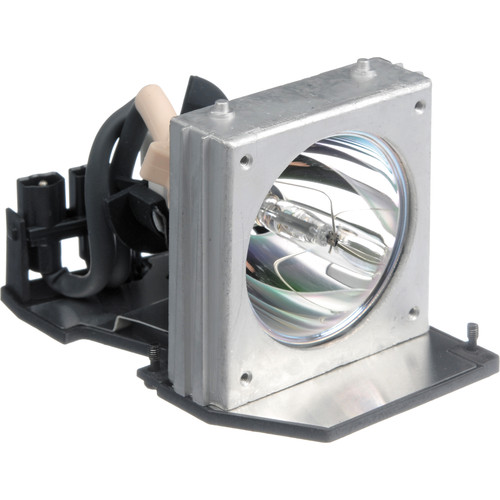 Optoma Technology BLFP200C Projector Lamp