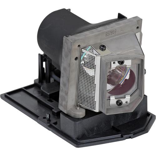 Optoma Technology BL-FP200G Projector Lamp