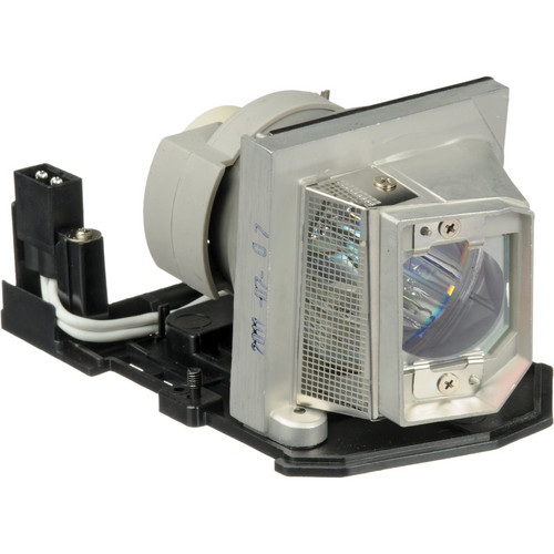Optoma Technology BL-FP200H 200W Projection Lamp