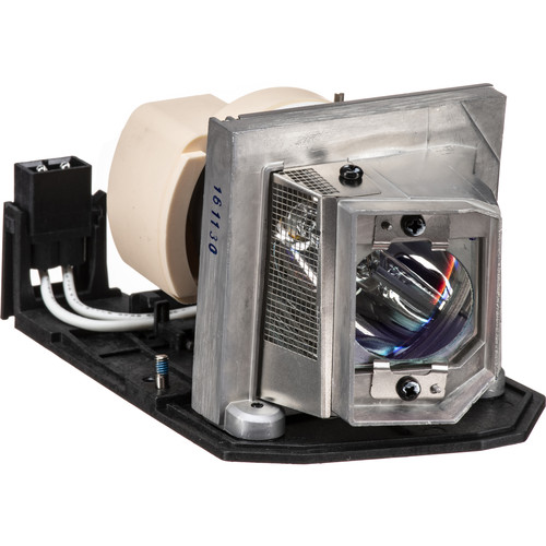 Optoma Technology BL-FP230D Projector Lamp