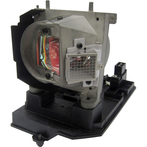 Optoma Technology BL-FP230F Projector Lamp