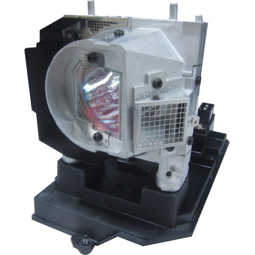 Optoma Technology BL-FP230G Projector Replacement Lamp