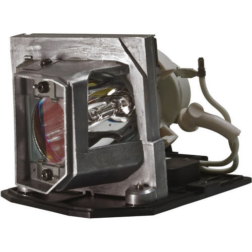 Optoma Technology BL-FP230H Replacement Lamp