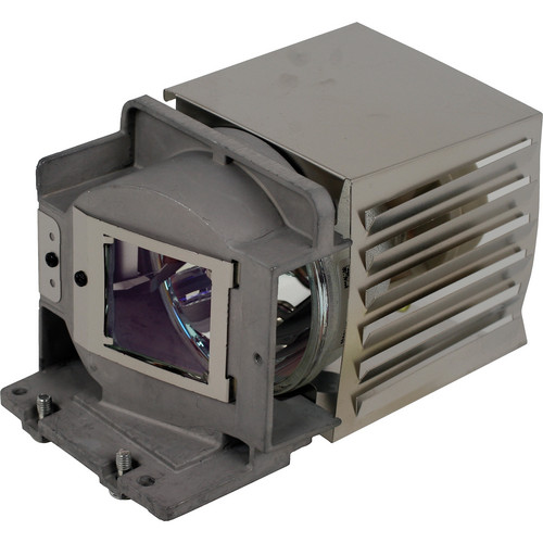 Optoma Technology BL-FP240A P-VIP 240W Projector Lamp