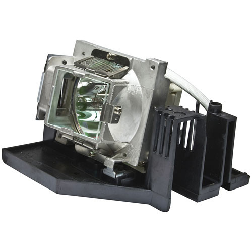 Optoma Technology BL-FP280A Projector Lamp