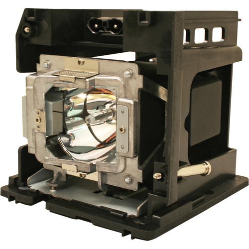 Optoma Technology P-VIP 280W Lamp
