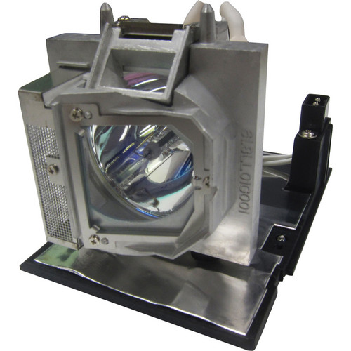 Optoma Technology BL-FP280F Replacement Lamp