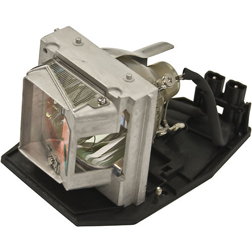 Optoma Technology BL-FP330A Projector Lamp