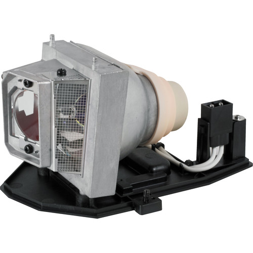 Optoma Technology BL-FU190A UHP 190W Projector Lamp