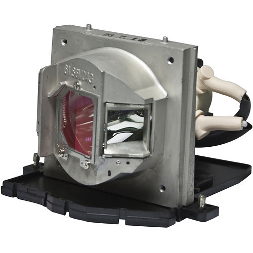 Optoma Technology BL-FU220C Projector Lamp
