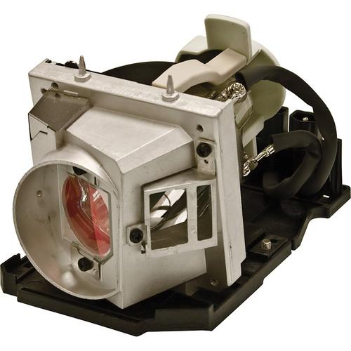 Optoma Technology BL-FU280B Projector Lamp