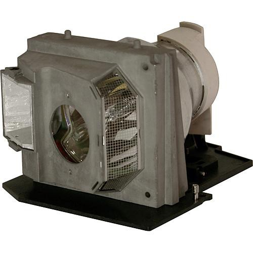 Optoma Technology Replacement Lamp for TX1080/EP1080  Projectors