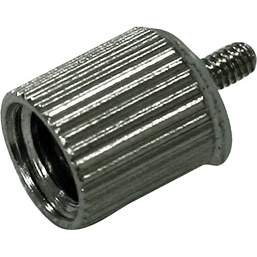 Optoma Technology Tripod Converter Screw
