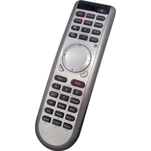 Optoma Technology BR-5024L - Remote Control