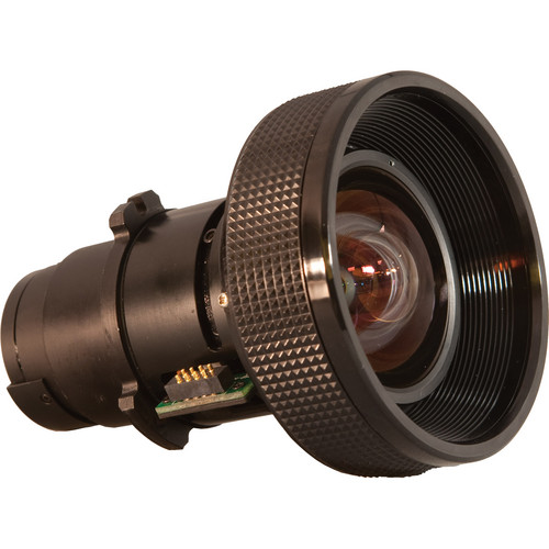 Optoma Technology Short Throw Lens