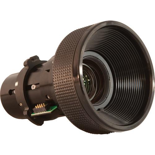 Optoma Technology Standard Throw Lens