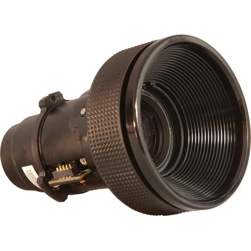 Optoma Technology Long Throw Lens