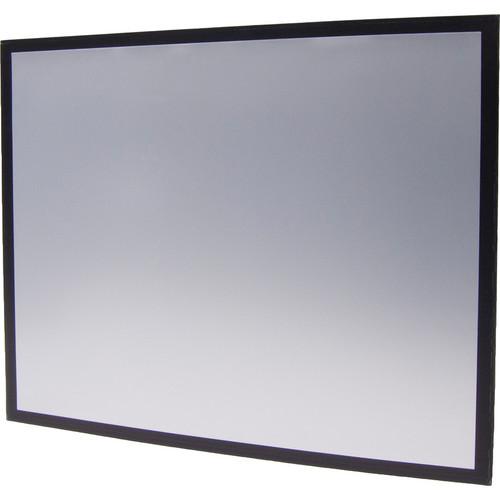 "Optoma Technology DF-PKMS16 16.5"" Folding Mini Pico Screen"