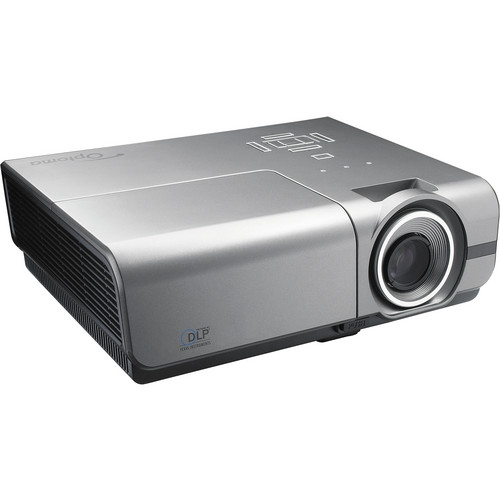 Optoma Technology TH1060P HD DLP Projector