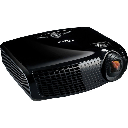 Optoma Technology GT750E Gaming Projector