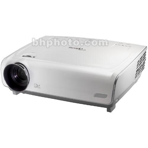 Optoma Technology HD72 WXGA Projector
