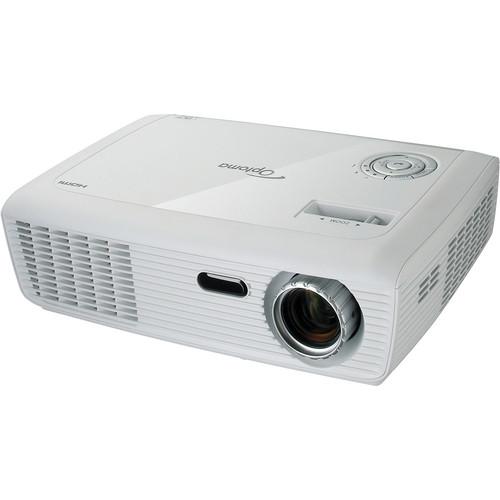 Optoma Technology PRO360W Multimedia Projector