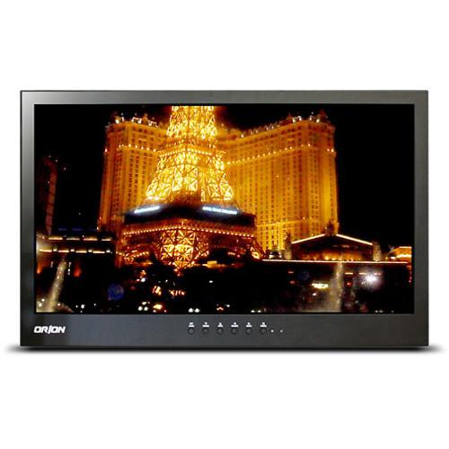 "Orion Images Premium Series 21"" LED CCTV Monitor"