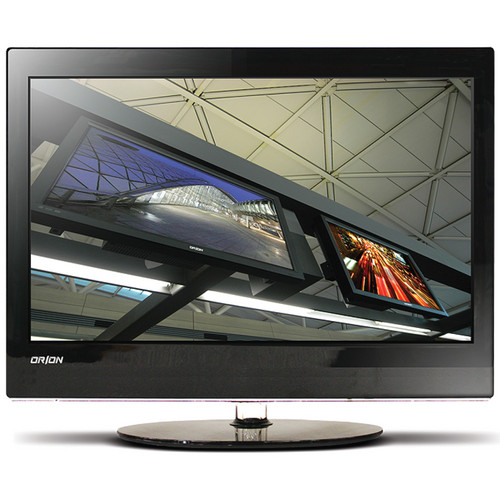 "Orion Images BLU Series 23"" LED CCTV Monitor"