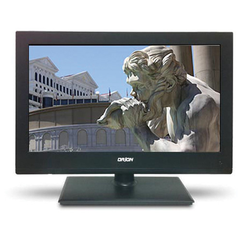 "Orion Images 23REDE Full HD LED Monitor (23"")"