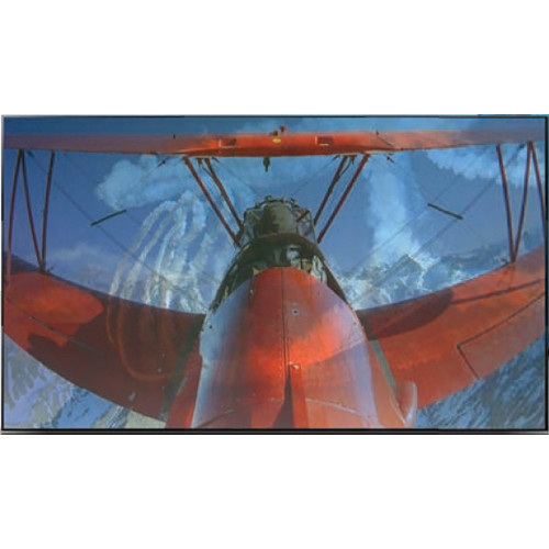 "Orion Images 46RNASLF Video Wall Solution (46"" / 1168.4mm)"