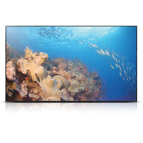 "Orion Images 46RNHSR Premium Sunlight Readable Ultra Bright LCD (46"")"