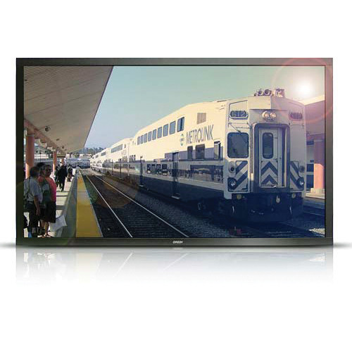 """Orion Images 55RNCSR 55"""" Sunlight Readable LCD Monitor"""