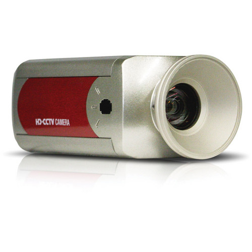 Orion Images 2.2 MP HD-SDI Day/Night Camera with 4.5 to 45mm Varifocal Lens (with S-Video Output)