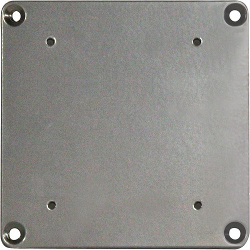 Orion Images FMA-01 Flat Mount Adapter Plate for VESA 200x200