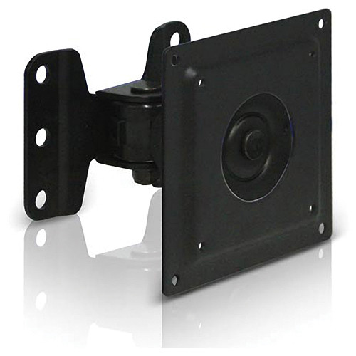 "Orion Images WB-10 Wall Mount for 10 to 23"" Displays"
