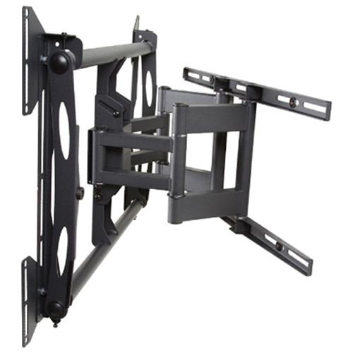 Orion Images Universal Swing Out Arm Wall Mount