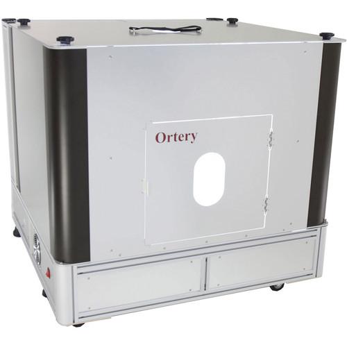 Ortery 3D PhotoBench 260 - 360 Product Photography Studio