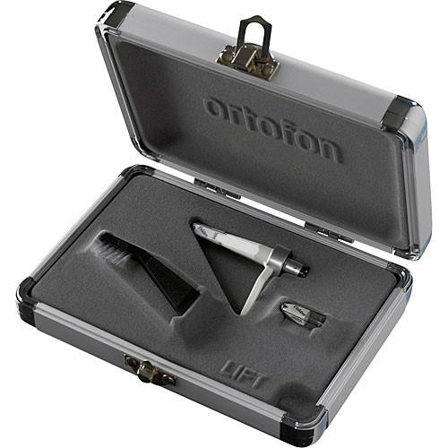 Ortofon Elektro - Concorde Series Cartridge and Stylus Kit